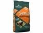 Spillers Senior Conditioning mix , 20kg