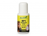Stiefel repelent RP1 roll on 80 ml