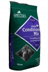 Spillers SHINE+ Conditioning Mix, 20kg
